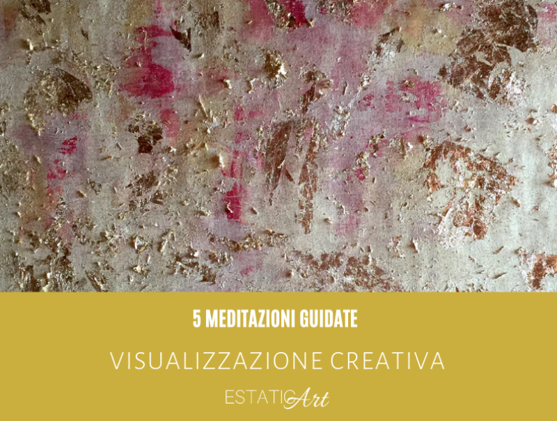 visualizzazione-creativa